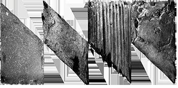 MargateNOW_Site Logo