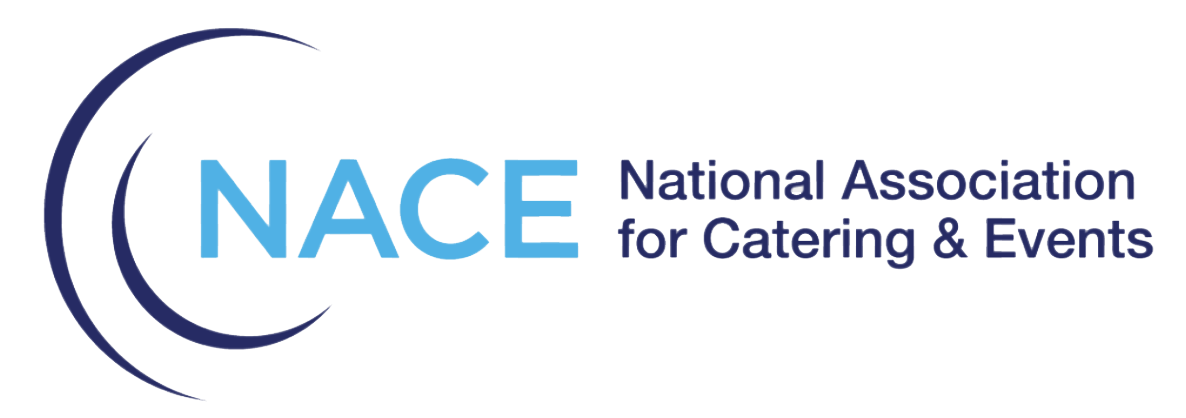 National Association for Catering & Events