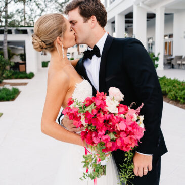 Wedding Planning Services South Florida