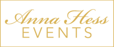 Anna Hess Events