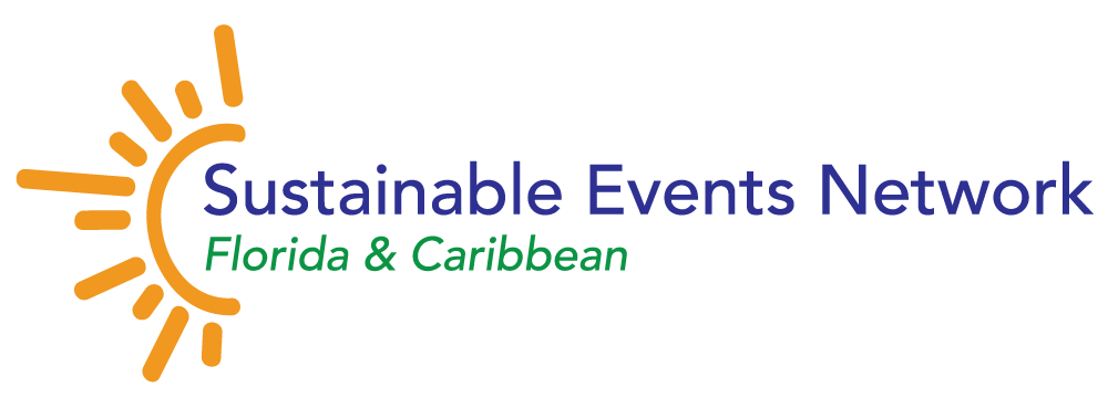 Sustainable Events Network