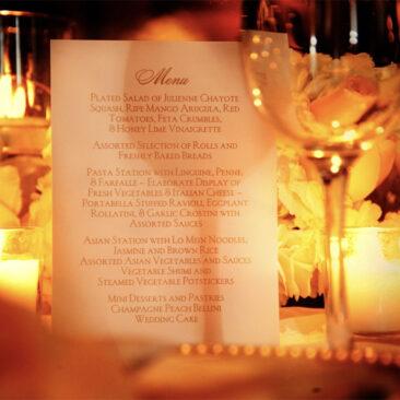 Best Wedding Planner Delray Beach