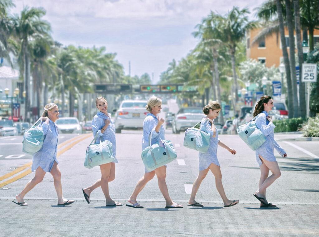 wedding planner in Palm Beach