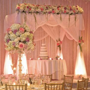 Wedding Design South Florida