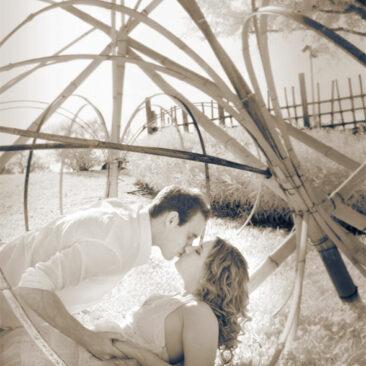 Luxury Wedding Design Delray Beach