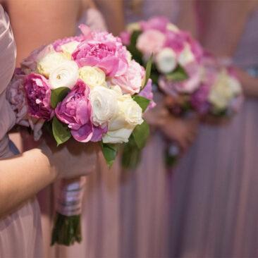 Wedding Planner South Florida