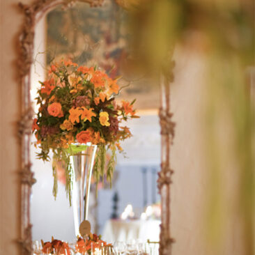 Anna Hess Wedding Planner South Florida