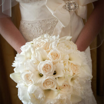Anna Hess Wedding Planner Delray Beach