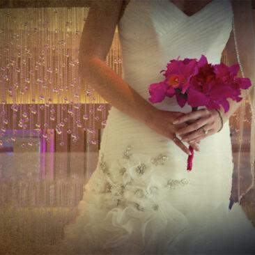 Best Wedding Planner South Florida