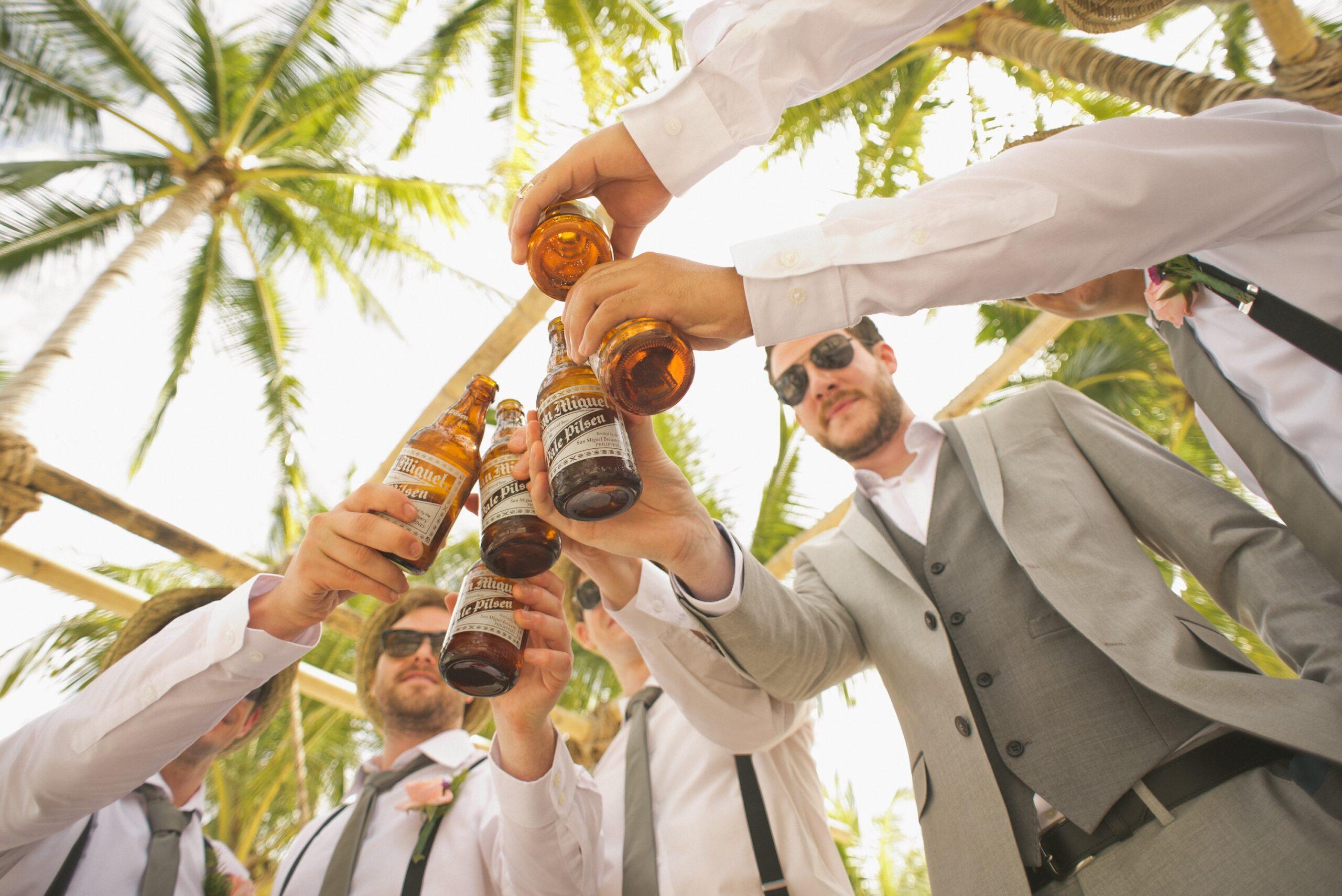 Wedding Planner Delray Beach