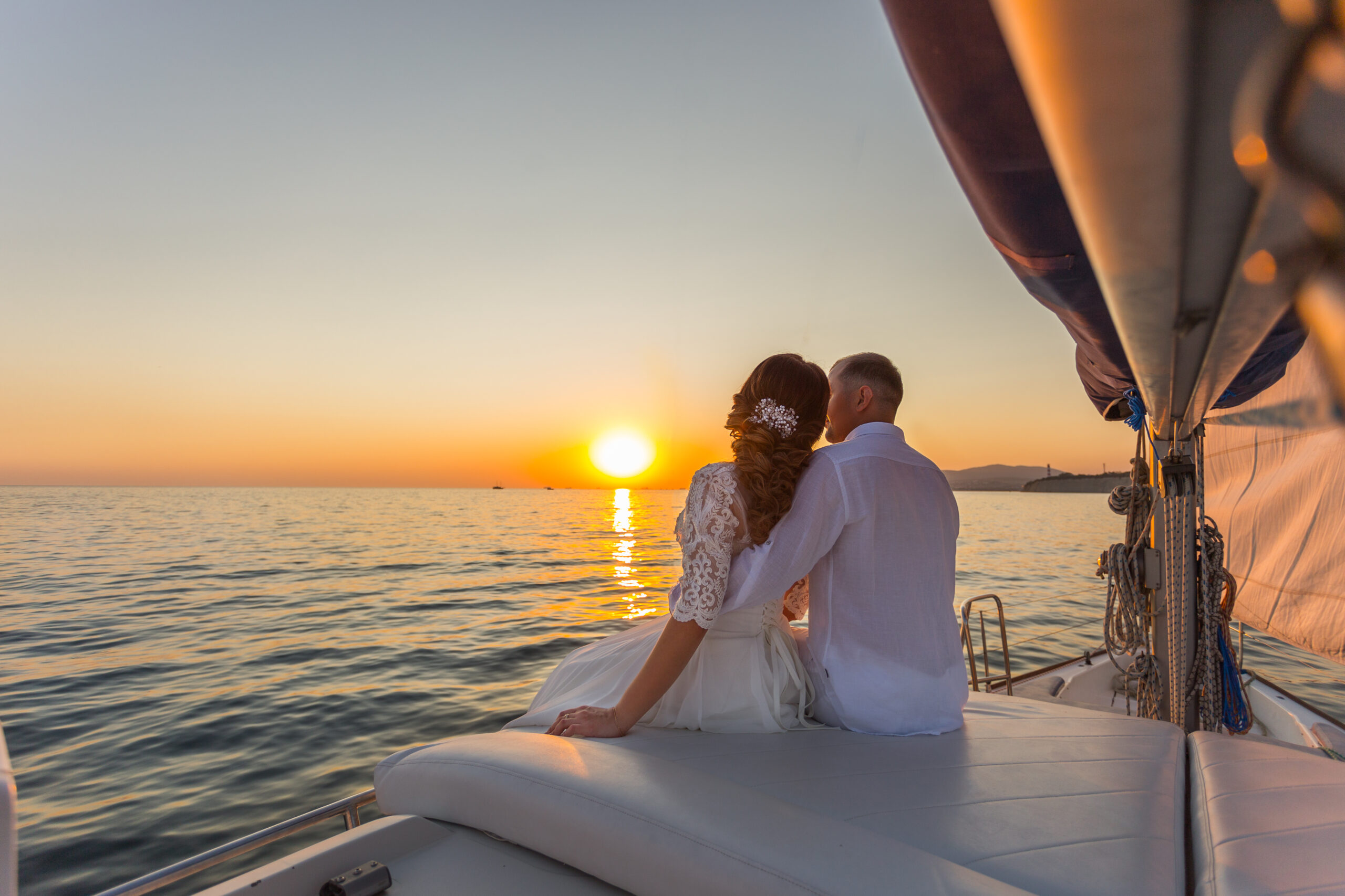 Intimate Events and Weddings South Florida