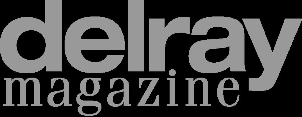Delray Beach Magazine