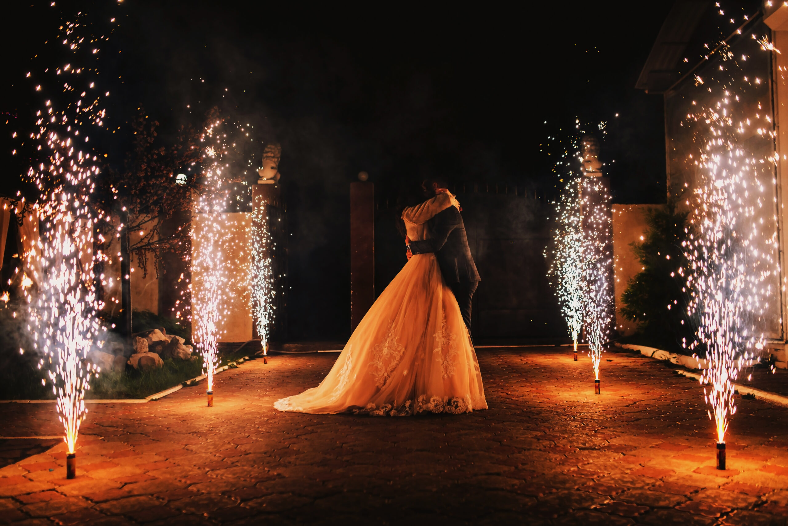 Luxury Weddings and Events Delray Beach