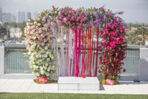 Anna Hess Events Delray Beach Flower Design
