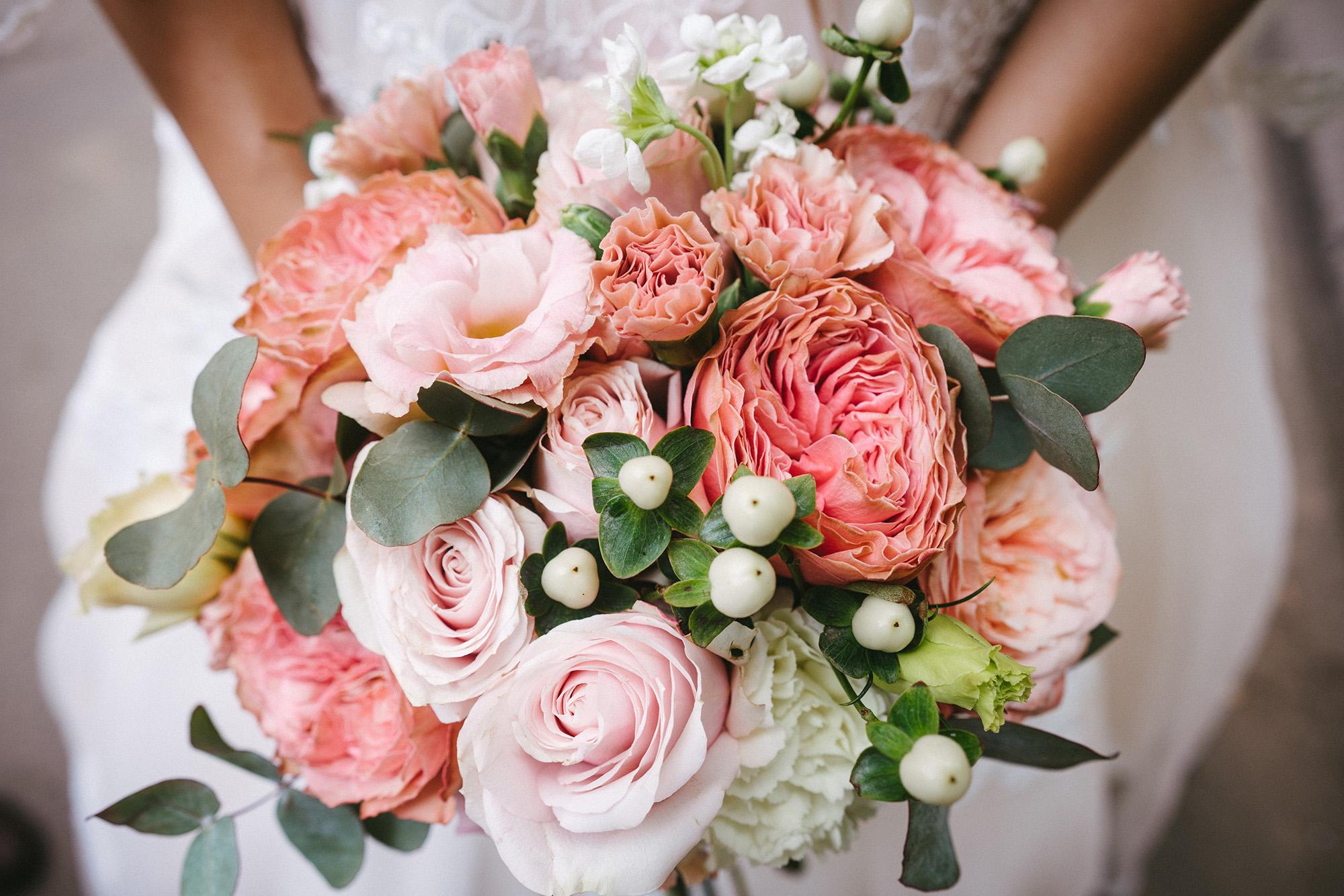 Wedding Flowers Florida