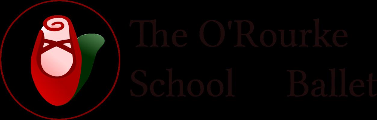 The O'Rourke School of Ballet