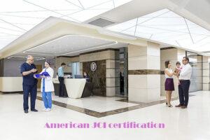 JCI certification_1