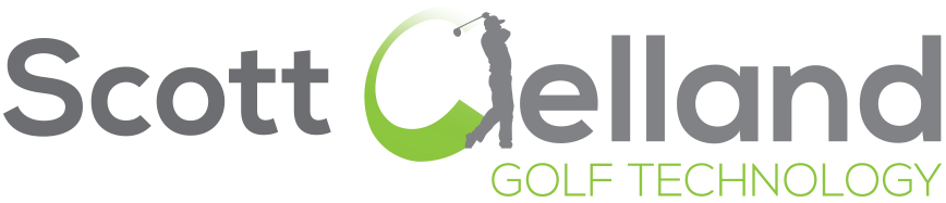 Scott Clelland Golf Technology