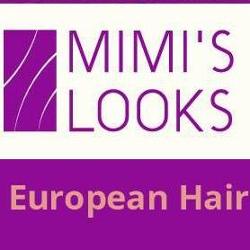 MINI Looks