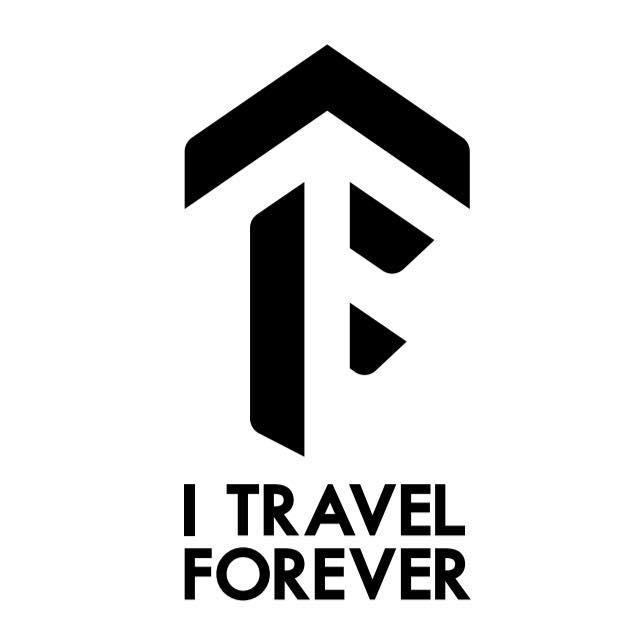 I Travel Forever
