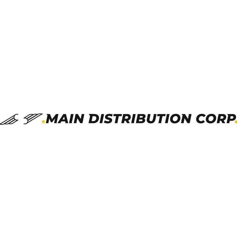 Main Distribution Corp