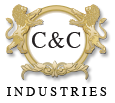 C & C Industries