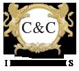C & C Industries