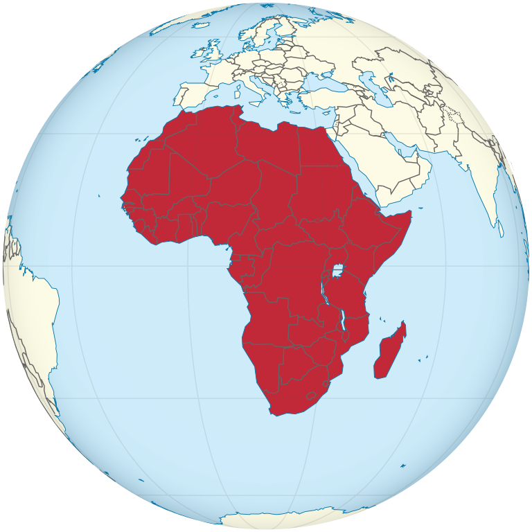 """Internationalism, Africa, and the Real """"Covid Deniers"""""""