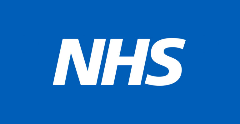 Limitations of the NHS