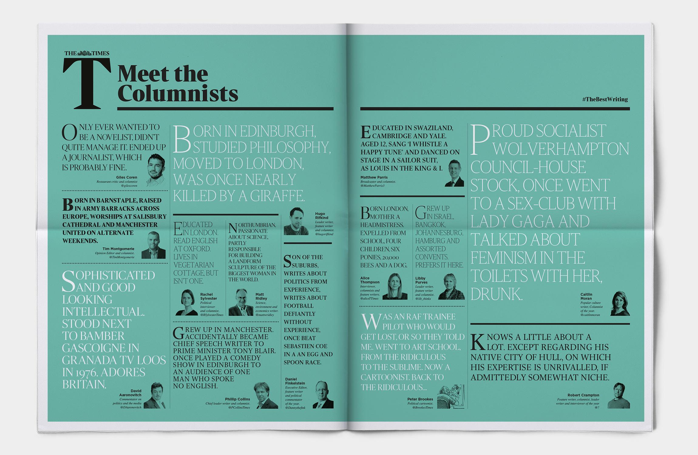 Columnists_DPS_Mockup