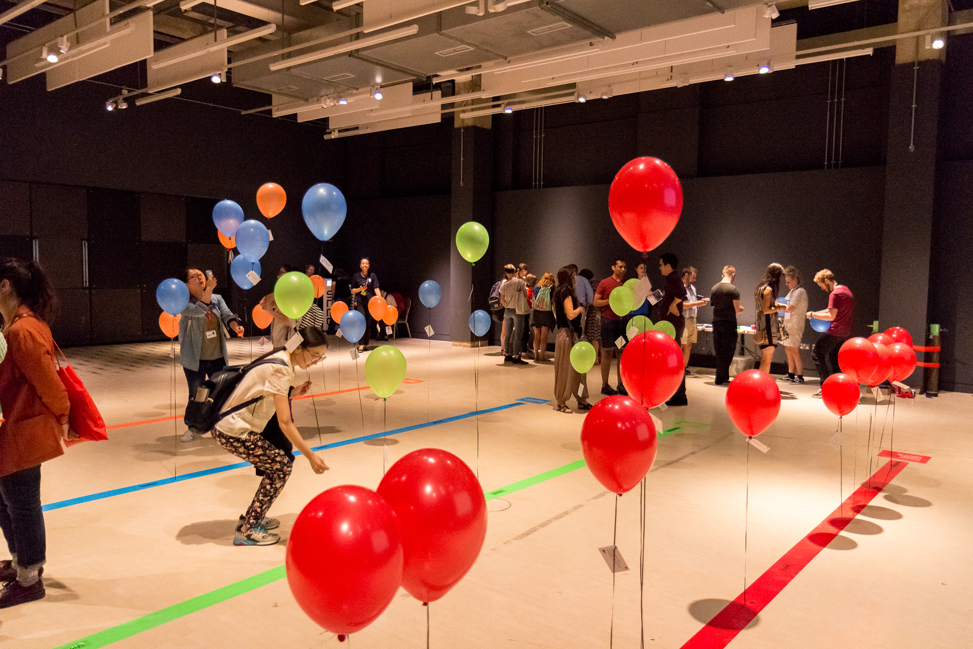 Science_Museum_Lates07