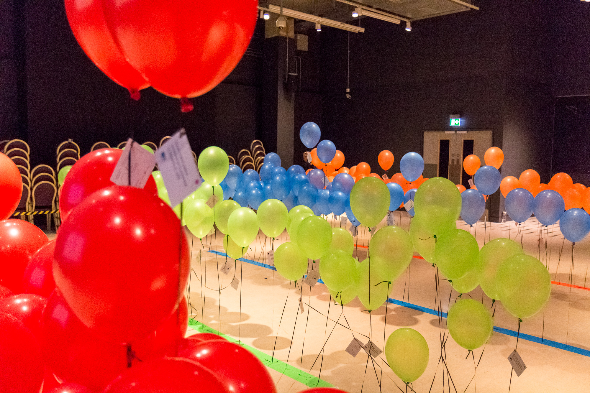 Science_Museum_Lates29