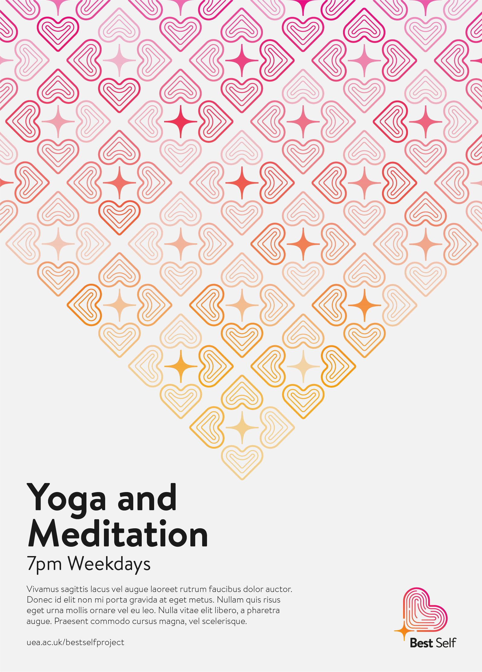 BS_Yoga