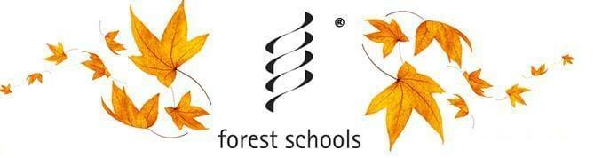 forestschoollogo