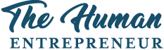 The Human Entrepreneur