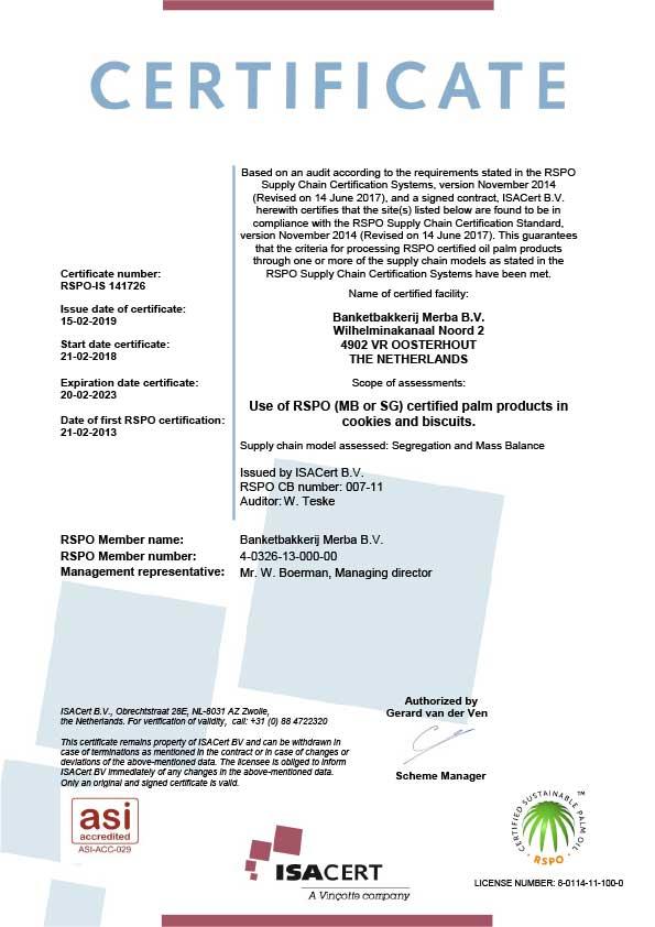 Certificate_RSPO_MERBA_2019_EN-valid-till-20-02-2023