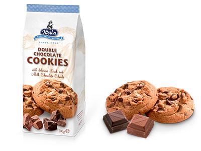 Merba Patisserie Double Chocolate Cookies_FT