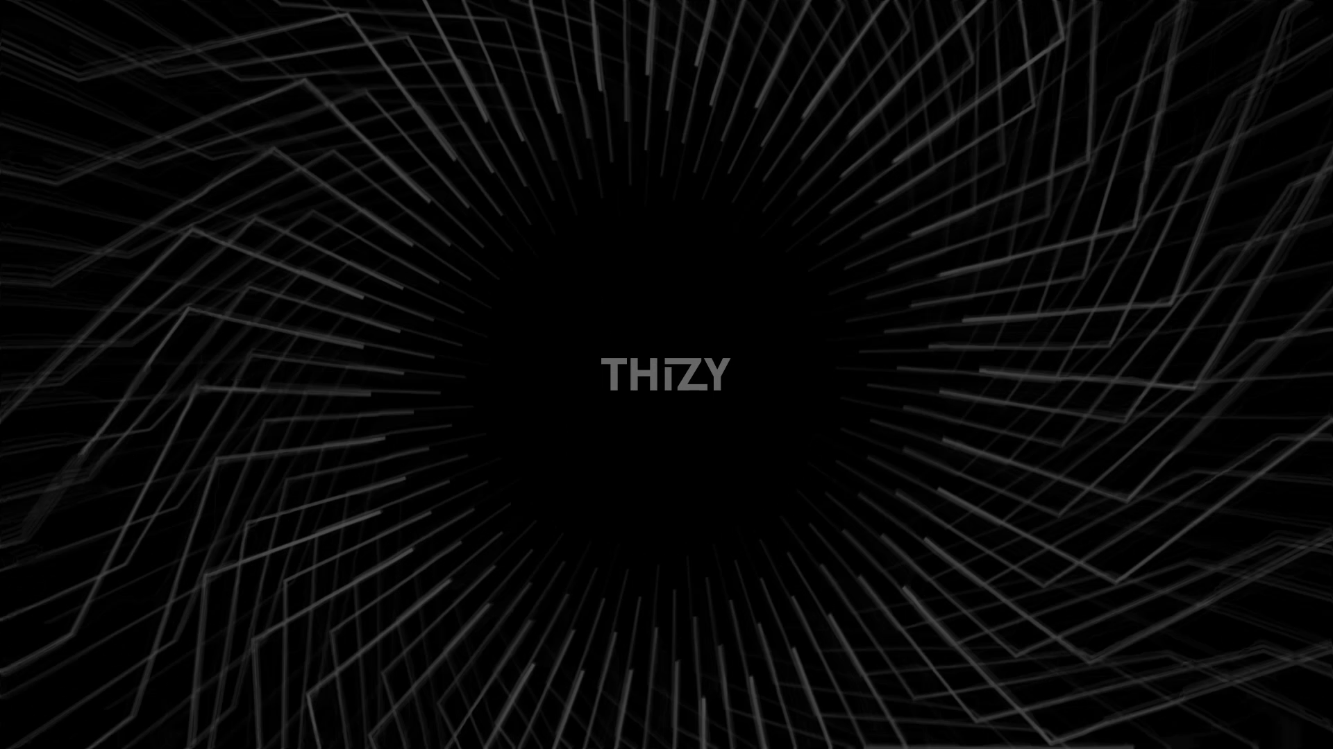 Thizy