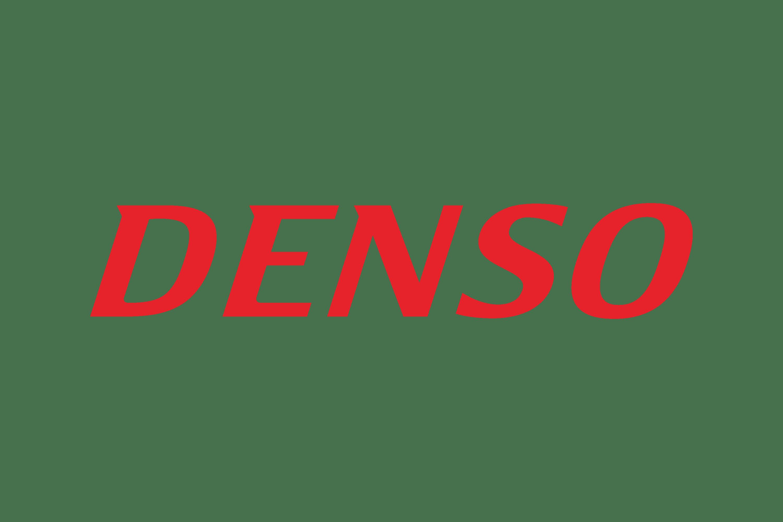 Denso-Logo.wine