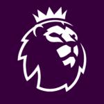 AllEPL - All Premier League news