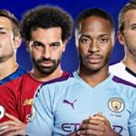 AllEPL - latest football news