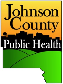 JCPH Logo Full Color Small 2016