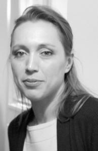 Advocaat Wendy Michiels