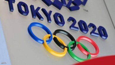 تصريح رسمي يثير التكهنات.. هل ستلغى أولمبياد طوكيو؟
