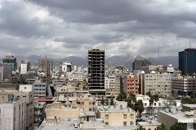 لندن وباريس وبرلين: لقرار إيران إنتاج معدن اليورانيوم جوانب عسكرية خطيرة