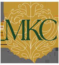MKC Logo since 1994