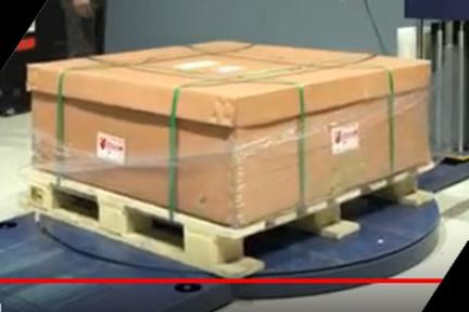 Prototype Packing