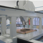 Subtractive Manufacturing Technology