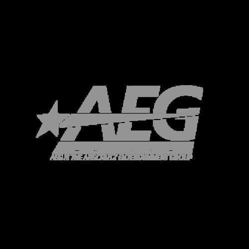 AEG Europe Logo