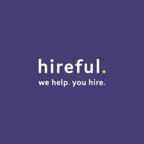 HIreful Logo